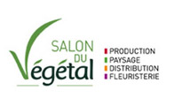 Salon du vegetal