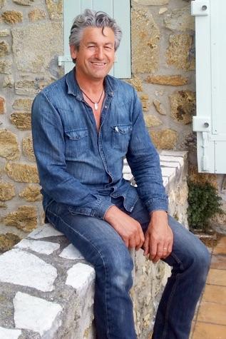 Yves Breneliere